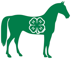 Horse Decal - Shop 4-H Fashionable Cute Horse Hrtbeat Decorative Car Sticker Styling In Loving Memory Of Decals Two Quarter Name Date Car Window Amazoncom Eye Candy Signs Running Decal Window Running Horse Truck Trailer Vinyl Decal Decals 7 X70 Ebay Want A Stable Relationship Buy Funny Vinyl Flaming Side Graphics Decal Decals Truck Mustang Trailer Flames Cut Auto Xtreme Digital Graphix Gate Open For Lovers Riders Reflective Heart Creative Cartoon Animal Bull Cow Head Skull Silhouette Body Jdm Art Tilted Cat 14x125cm Noahs Cave