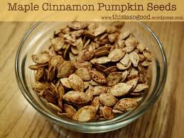 Go Raw Sprouted Pumpkin Seeds Bar by Best 25 Sprouted Pumpkin Seeds Ideas On Pinterest Dried