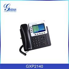 Wifi Voip Sip Phone Cordless, Wifi Voip Sip Phone Cordless ... Voip Phone Review Polycom 560 Youtube Htek Uc923 3line Gigabit Ip Enterprise Sip Desk Amazoncom Grandstream Gsgxp2160 Telephone Business Voice Over Phones Gxv3275 Video For Android Networks 3 Wayconference Fanvil Cc58p Ip Conference Voip Online Shop Hdware Maxotel Maxo Telecommunications Gxp1760w Midrange 6line With Wifi Obi1062 Busineclass Color Wifi Bluetooth Supports Nbn Systems Necall X5s Activate Your 6000 In Minutes