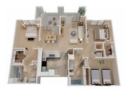 2 Bedroom Apartments Chico Ca by Eaton Village Apartments 100 Penzance Ave Chico Ca Rentcafé