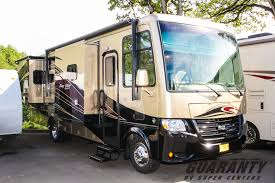 2016 Newmar Bay Star Sport 3004 Man Ttlt Making Of Rv On Benz Concept Combination Caravans Vintage 2016 Newmar Bay Star Sport 3004 New Extreme Pop Up Camper 2018 Rockwood A122sesp Hard Sided List Creational Vehicles Wikipedia 2007 Rvision Trail 25s Travel Trailer Fremont Oh Youngs Homemade Converted From Moving Truck Hauler Jackknifes With Smart Car And 45 Foot 5th Wheel Youtube Dynamax Manufacturer Luxury Class C Super Motorhomes 2000 Freightliner Fl60 Sport Chassis Crewcab Utility Coachmen Sportscoach 408db Bucars Dealers Terminology Hgtv