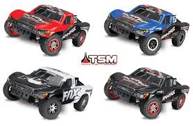 Traxxas Slash 4X4 VXL Brushless 1/10 4WD RTR Short Course Truck ... Jual Traxxas 680773 Slash 4x4 Ultimate 4wd Short Course Truck W Rc Trucks Best Kits Bodies Tires Motors 110 Scale Lcg Electric Sc10 Associated Tech Forums Kyosho Sc6 Artr Best Of The Full Race Basher Approved Big Squid Car And News Reviews Off Road Classifieds Pro Lite Proline Ford F150 Svt Raptor Shortcourse Body