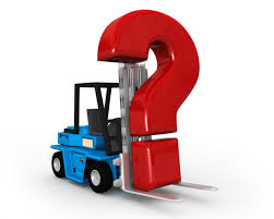 0115 Forklift Truck And Red Question Mark Stock Photo | PowerPoint ... It Truck Islide Home Made Drawer Slides Strong And Cheap Ih8mud Forum Slidezilla Elevating Sliding Trays Lower Accsories Bed Slide Stop Cargo Stays Put Tray Diy Youtube Slides Northwest Portland Or Usa Inc 2018 Q2 Results Earnings Call Bedslide Truck Bed Sliding Systems Luxury Bedslide S Out Payload For Sale Diy Camper Slideouts Are They Really Worth It Pickup Lovely Boxes Drawer