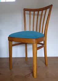individuelle möbel kaufen nachhaltige vintage möbel in