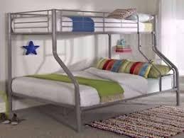 Ikea Tromso Loft Bed by Ikea Tromso Loft Bed Bunk Bed High Bed In Haringey London Gumtree