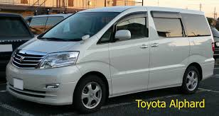 Yangon Car Rental With Driver- Myanmar Car Rental Service In Yangon