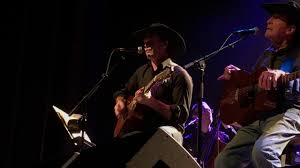 Corb Lund And Ian Tyson | TRUCK GOT STUCK | An Evening Of Cowboy ... Corb Lund Washedup Rock Star Factory Blues Official Video Truck Got Stuck In Mud Use Tcgrabber To Get Unstuck Youtube Storytimea Man Truck Got Stuck The Ditch Wikipedia Long Gone Saskatchewan Day Horse Soldier Inrstellar Rodeo The Rye Whiskey Devils Best Dress Live Wwwstreamingcafenet You And Your Creeping My Talkin Vetenarian Live From Back