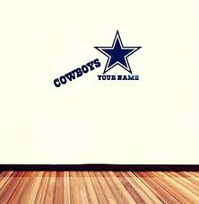Dallas Cowboys Home Decor by Wall Decor Amazing Dallas Cowboys Wall Decor Cowboys Wall Decor