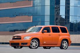 Chevrolet Pressroom - United States - HHR 2009 Chevrolet Hhr For Sale 8962 Chevrolet Pressroom United States 2008 Hibid Auctions Cars Trucks Missouri 2018 Hhr Lovely Magnificent Chevy Truck 2019 20 Reviews And Rating Motortrend Hhr Panel Ss N Jeeps Pinterest Wallpapers For Android Apk Download Johnny Lightning Trailer With Open Panel For Sale Van Spokane Used Spokaneusedcarsalescom Fichevrolet Lsjpg Wikimedia Commons Chevrolet 2016 Pics Autodatabasecom