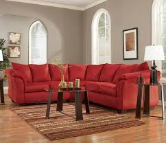 Atlantic Bedding And Furniture Nashville Tn by Furniture Big Lots Sofas Cheap Furniture Nashville Craigslist