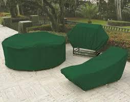 Elegant Best Patio Furniture Covers House Decorating Plan ...