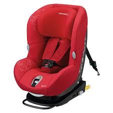 siège auto bébé comparatif sécurité avis siège auto milofix bébé confort sièges auto puériculture