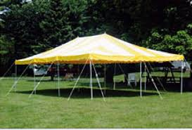 Michaels Party Rentals » Gallery: Backyard Parties New Jersey Catering Jacques Exclusive Caters Backyard Bbq Popular Party Tent Layouts Partysavvy Rentals Pittsburgh Pa Whimsy Wise Events Wisely Planned Baby Shower How Tweet It Is Michaels Gallery Parties 30 X 40 Rope And Pole Rental In Iowa City Cedar Rapids Backyard Tent Wedding Ideas Outdoor Canopy Gazebo Wedding 10x20 White Extender 24 Cabana Tents For Home Decor Action Eventparty Rental Store Allentown Event Paint Upaint