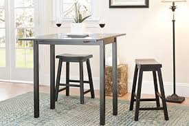 Small Kitchen Dining Tables Chairs For Spaces