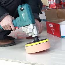 Hardwood Floor Polisher Machine by Machine To Polish Wood Floors Machine To Clean And Polish Hardwood