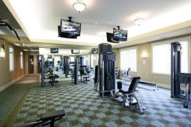 Best Home Gym Design Layout Photos - Decorating House 2017 - Nmcms.us Fitness Gym Floor Plan Lvo V40 Wiring Diagrams Basement Also Home Design Layout Pictures Ideas Your Garage Small Crossfit Free Backyard Plans Decorin Baby Nursery Design A Home Best Modern House On Gym Ideas Basement Unfinished Google Search Kids Spaces Specialty Rooms Gallery Bowa Bathroom Laundry Decorating Donchileicom With Decoration House Pictures Best Setup Youtube Images About Plate Storage Tony Good Layout With All The Right Equipment Pinterest