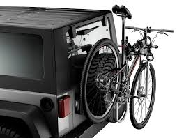 Thule 963 Spare Me Spare Tire Bike Rack Thule Truck Rack Advantageaihartercom Truck Bed Bicycle Rack Bike Thule Covers For Cover Insta Gater 501 500xt Xsporter Pro For Gmc Sierra Pick Up Ford F250 With Height Adjustable Alinum 963 Spare Me Tire Pickup Bike Carriers Mtbrcom Snowcat Ski Snowboard Truckstuffdirectcom Bwca Canoe What Else Is Out There Boundary Waters 500xtb Retraxone Mx Retractable Tonneau Trrac Sr Amazoncom Multiheight