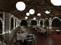 Rosenthal Wine Bar Patio by Find Your True Paradise In Nevis