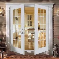 French Patio Doors With Internal Blinds by Best 25 French Doors With Screens Ideas On Pinterest Exterior