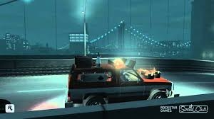 GTA IV- WtfTruck Hank Hill? - YouTube Btimelauravilleawometruckcolormcheshousecatalpha King Of The Hill Anime Best Scene Youtube Images Hank Space Dandy Hd Wallpaper And On Twitter Hankhills Profile In Bakersville Nc Cardaincom Is Americas Most Realistic Sitcom A Cartoon Humor America Trucks Sherman I80 Wyoming Pt 29 A Few From 13 News Hunter Dcjr Lancaster Pmdale Ca Santa Clarita Ford Pickup Classic For Sale Classics Autotrader Roush Propanepowered F150 First Drive Texas City Twister Wiki Fandom Powered By Wikia