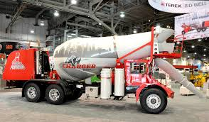 Concrete Products - Terex Advance Eyes Urban Terrain In Shorter ... 2002advaeconcrete Mixer Trucksforsalefront Discharge Koshs2146 Gallery 19 2005 Okosh Front Cat12 Triaxle Cement Trucks Inc China 12m3 Inclined Automatic Feeding Mixermobile Port City Concrete Supplier Redi Mix Charleston 1996 Mpt S2346 Front Discharge Concrete Mixer Truck Ready Mixed Atlantic Masonry Supply Indiana Driver Becomes First Twotime Champion At Nrmcas National Jason Goor On Twitter Of Hopefully Many 7 Axle With 6 Wheel Jmk40s Most Recent Flickr Photos Picssr 2006texconcrete