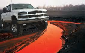 Mudding In Lava! | GMT400 - The Ultimate 88-98 GM Truck Forum Gmpelvan Gallery Pics Of Leveling Kits With Stock Wheels 2014 2018 Chevy Need Wiring Diagram 1994 Park Avenue Ultra Fuel Pump Relay Gm Forum Project Blue Gmt400 The Ultimate 8898 Gm Truck 1977 Vacuum Ac Lines Page 2 Square Pstriping And New Mudflaps Club Dash Mounted Aftermarket Gauges Body 1973 1987 Static Obs Thread8898 4 Gmc 209 Rim Fits Trucks Gmc Sierra Style Satin Black 20 Wheel 5668 Lifted 7 Complete 7387 Diagrams