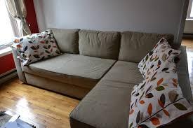 fabriquer une housse de canapé chambre fabriquer housse canapé d angle faire une housse pour