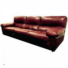 roche bobois canape scenario roche bobois canape scenario beautiful roche bobois sofa