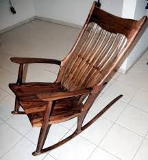 Sam Maloof Rocking Chair Plans by Woodwork Rocking Chair Plans Sam Maloof Pdf Plans Olivia Wilde