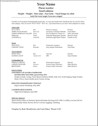 94+ How To Find Resume Templates On Microsoft Word - Resume Format ... Hairstyles Resume Template For Word Exquisite Microsoft Resume In Microsoft Word 2010 Leoiverstytellingorg 11 Awesome Maotmelifecom Maotme Salumguilherme Office Templates Objective Free Download 51 017 Ms College Student Sample Timhangtotnet Fun Best Si Artist Cv Pinterest Uk