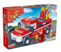 Build Your Own Brick Building Construction Toy 158 Piece Fire Engine ... 27 Best Diy Firepit Ideas And Designs For 2018 Fire Truck Kids Engine Video For Learn Vehicles Eone Custom Apparatus Trucks How To Build A Bunk Bed Httptheowrbuildernetworkco Airport Crash Kronenburg Bv Videos Station Compilation Rosenbauer Pumper 15 Ingredients Building The Perfect Food Make Trailers Use Our Builder Free Tanker Your Own Childs Single Firetruck Bed Plans Fun To Build