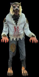 Motion Activated Halloween Decorations Uk by 24 Best Animated Halloween Props Images On Pinterest Animated