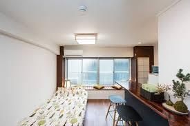 Near Ginza Sta 2min Asakusabashi Sta 2min Greataccess Max 2 Free Wifi Apartments