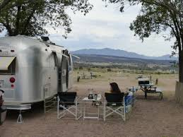 Airstream Globetrotter | Projectmidge Colorado Tales From The Turtle Shell Royal Gorge Truck Rv Google Sewer Hose One Of Joys Life Top 25 Westcliffe Co Rentals And Motorhome Outdoorsy Ready To Go Full Time Rving Travel Canon City Barretts Happy Trails July 2017 Mountain View Resort Camp Native Monument Area Acvities Arrowhead Point Buena Vista Colorados