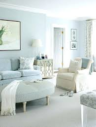 Blue Living Room Decor I Heart Shabby Chic Decorating With Beige And Duck Egg