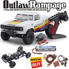 Kyosho 1/10 Outlaw Rampage White EP 2WD Truck 2RSA RTR W/ 8 Bulb LED ... Truck Driver Goes On Wild Rampage Through Northern Bavaria The Local Rampage The Movie Monster Jam Trucks 360 Turntable Views Youtube 48434 Tapeon Low Profile Smoke Front And Rear Ventvisor Bangshiftcom Check Out A Dodge That Can Back Up Its Name Kyosho Outlaw Rampage 110 2wd Ep Truck Kt231p Blue Real Reason Why A Ford Bronco Concept Is In Dwayne Johons New Curbside Classic 1982 No Thanks We Like Our Stockholm Terror Attacker Gets Life For Truck Bt How To Make Tire Chains Rc Cars Tested Mt V3 15 Scale Gas 2016 Concept And Price Inside 20 Kyosho Outlaw 2rsa Series Rtr Blue Towerhobbiescom