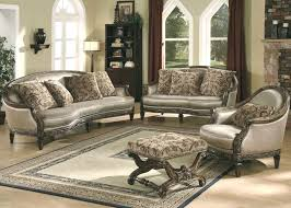 Formal Living Room Chairs vibrant formal living room furniture formal living room furniture