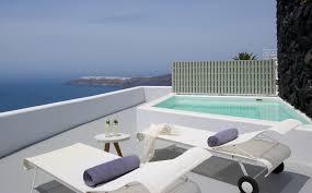 100 Santorini Grace Hotel Greece Archives Travel Junkie Diary