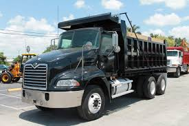 MACK DUMP TRUCKS FOR SALE IN FL Mack Ch613 Dump Trucks For Sale Mylittsalesmancom Mack Dump Trucks For Sale Granite Dump Truck Youtube File1987 In Montreal Canadajpg Wikimedia Commons Titan Truck Pinterest Pictures Of And Of Truck Triaxles 1988 Supliner Rw 713 In Delaware Used On Buyllsearch Pin By Tim On Model Trucks B 81 Holmdel Nurseries Nj Press Flickr Mru Port Authority Nynj Chris