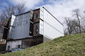 100 Home From Shipping Containers Remember That St Charles Home Of Shipping Containers Its