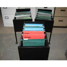 Bisley File Cabinets Usa by Aof Second Hand Office Furniture London Used Office Furniture