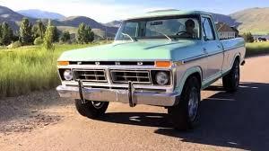 100 1977 Ford Truck Parts F150 Lmc 19731979 19781979