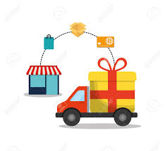 Shopping Bag Box Credit Card Store Gift Truck Online Payment ... Huron Speed V3 Truck Kits Group Purchase 0307 Final Payment Pldt Pay Express Van Your Payment Center On Wheels Benteunocom Semi Fancing First Capital Business Finance Hit The Road With A Roar Own Chevrolet For As Low 108k Project No F150online Forums 5 Tips You Might Want To Think About Using A Balloon Allin Fire Was 2015 Report Correct Blnnews Special On Mack Trucks 0 Down Payments 90 Days Cargo Truck Highway Toll With Empty Space For Logo Factory Directly Sale Downpayment Dump Tipper Trailer Of Ford Buying Vs Leasing Comparison In Waukesha Wi Griffin And Advance Options Mcleod Software