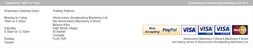 Used Woodworking Machinery Ebay Uk by Chestnut Wood Wax 22 Clear 450ml Ebay