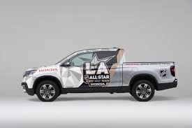 Honda Named Title Sponsor Of 2017 NHL All-Star Game In Los Angeles ... Gametruck Laredo Party Trucks Truck Simulation 19 Astragon Los Angeles Video Game And Laser Tag Birthday Parties Check Out Httpthrilonwheelsgametruckcom For Game Socalmfva Southern California Mobile Food Vendors Association Pitfire Pizza Make For One Amazing Discount Antelope Valley About Page Tru Gamerz Green Free Driving Schools In The Bcam At Lacma