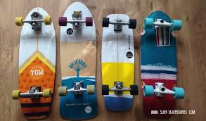100 Skateboard Truck Sizes Buy Surfskate How Do I Find The Right Surf Skate