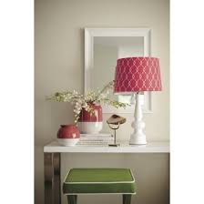 Target Lamp Base Threshold by 71 Best Target Images On Pinterest Target Wallets And Mossimo