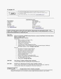 Hobbies In Resume Publish Skills List Examples Luxury Sample And Interests E Best