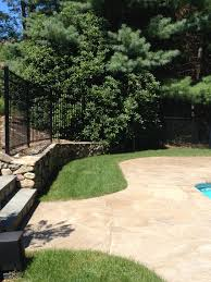 Backyard Landscaping   Debra Kraft Best 25 Sloped Backyard Landscaping Ideas On Pinterest A Possibility For Our Landslide The Side Of House How To Landscape A Sloping Backyard Diy Design Ideas On Hill Izvipicom Around Deck Gray Trending Garden Quiet Corner Sixprit Decorps 845 Best Outdoor Images Living Landscaping Debra Kraft Aging In Place Garden Archives In Day Designs Uphill With Slope Step By Steps And Stairs Timbers