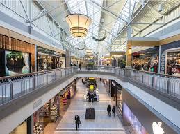bureau de change laval carrefour despite e commerce growth shopping malls are seeing a resurgence